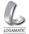 Logamatic Industries (M) Sdn Bhd